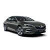 Vauxhall Insignia B (2017 onwards) Parts and Accessories