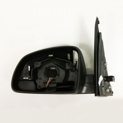 Genuine Vauxhall Meriva A Near Side Wing Mirror