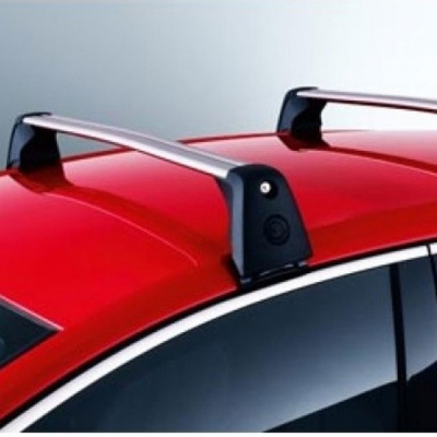 Genuine Vauxhall Astra K Roof Base Carrier