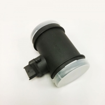 Genuine Vauxhall Airflow Meter