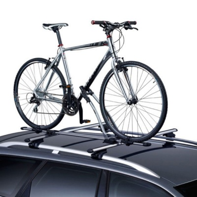 Genuine Thule Bike Carrier Freeride 532