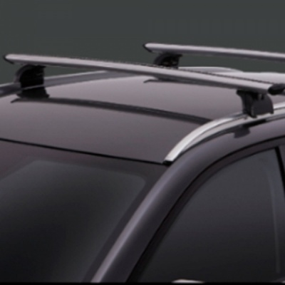 Genuine Mazda CX-5 Cross Bars
