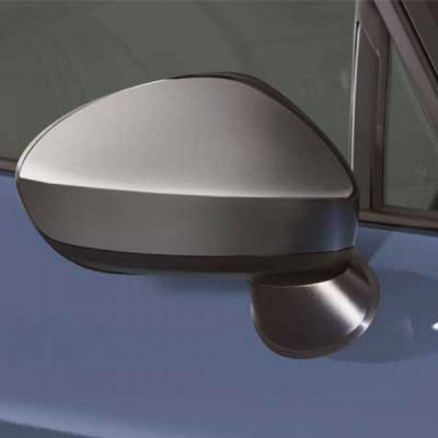 Genuine Mazda MX-5 Door Mirror Cover