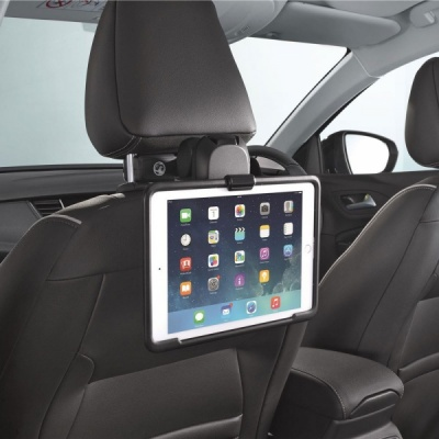 Genuine Vauxhall FlexConnect iPad Holder