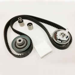 Genuine Skoda Fabia/Octavia Timing Belt Kit