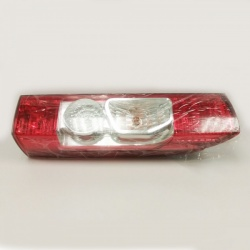 Genuine Peugeot Boxer 3 Rear Tail Light