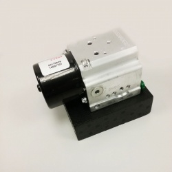 Genuine Vauxhall Vectra C/Signum Hydraulic ABS Unit