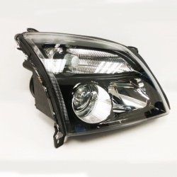 Genuine Vauxhall Vectra C/Signum Right Hand Headlamp