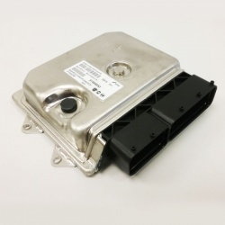 Genuine Vauxhall Combo D Engine Control Unit