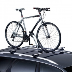 Bike Carriers Underwoods Car Parts And Accessories