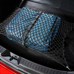 Genuine Mazda Boot/Cargo Net