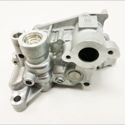 Genuine Mazda Oil Pump
