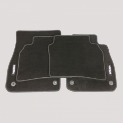 Genuine Vauxhall Insignia B Tailored Carpet Mats